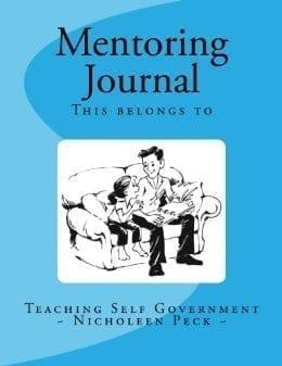 Mentoring Journal