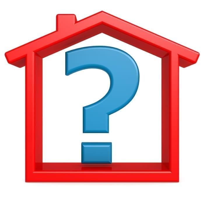 QuestionHouse
