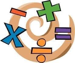 Math Signs