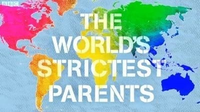 The_World's_Strictest_Parents