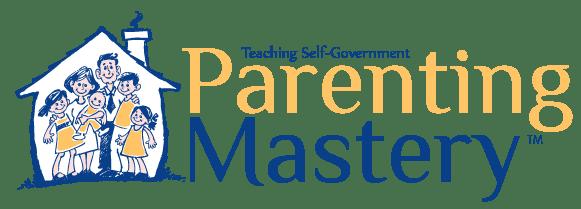 ParentingMastery