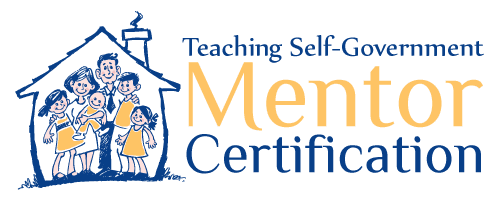 MentorCertification