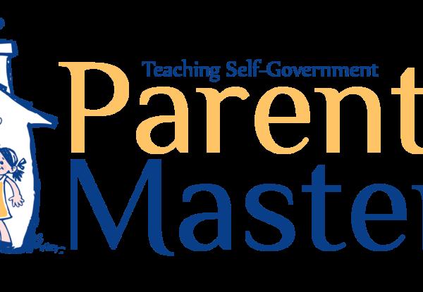 ParentingMastery-01