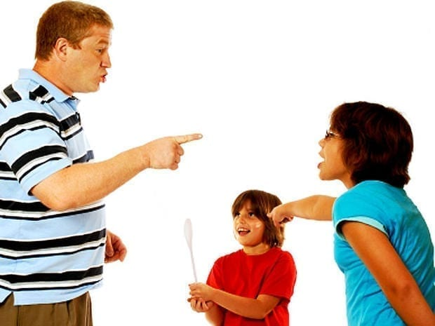 Tattling Vs Reporting Teaching Self Government