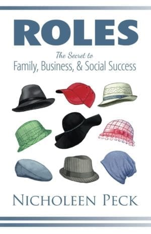 Roles (Hardcover)