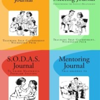 TSG Journals