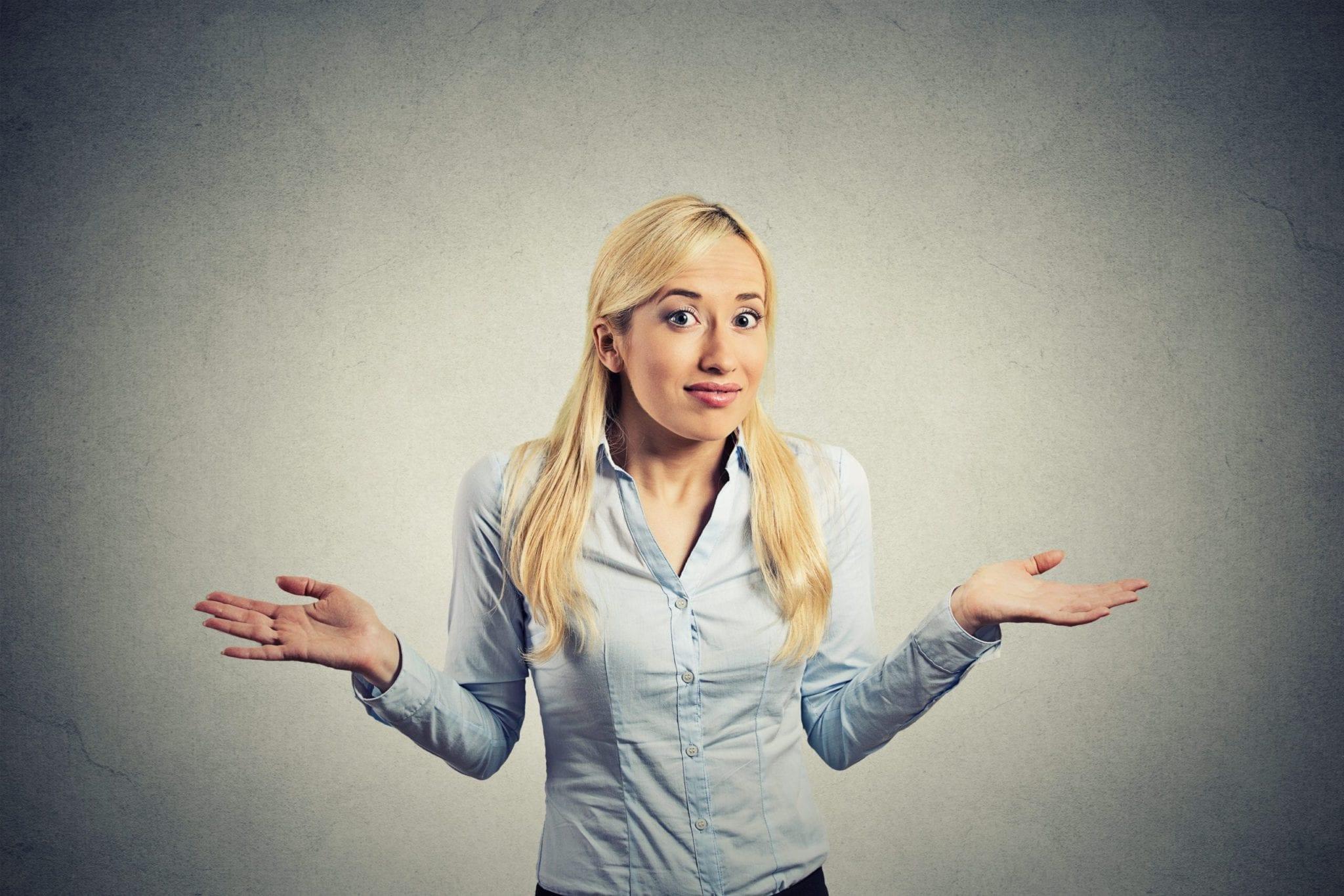 Should I Pre-teach EVERY instruction?