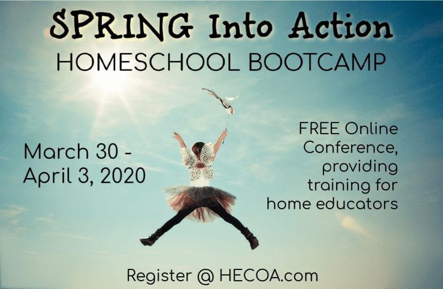 Bootcamp-2020-e1581795338148