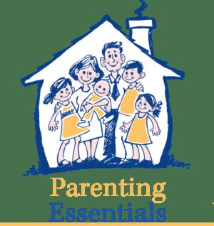 Parenting Essentials Package