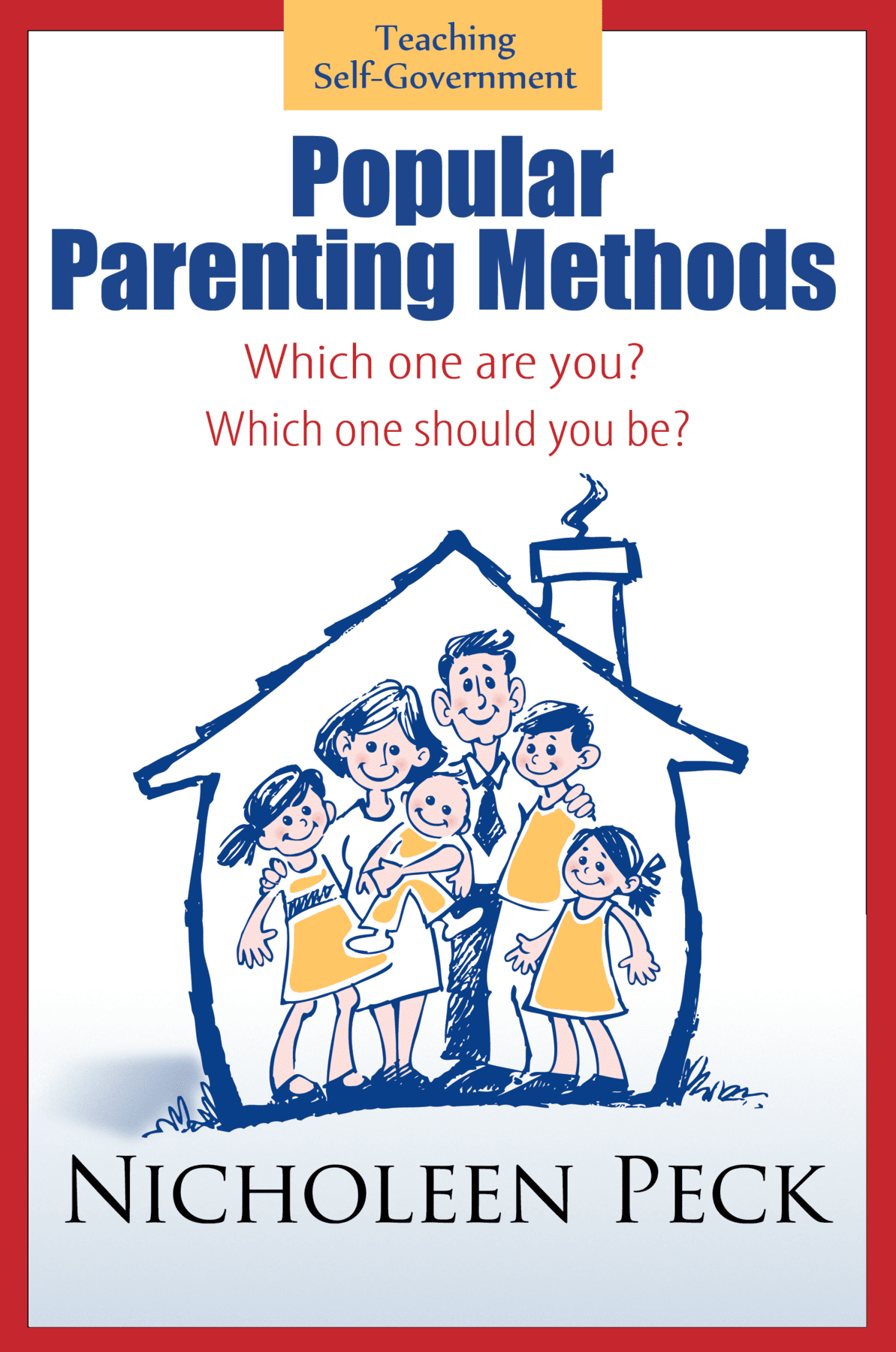 Popular Parenting Methods: Are They Really Working?