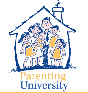 Parenting University Package