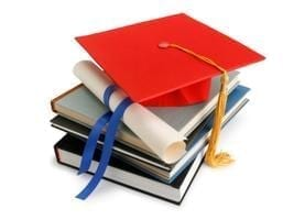 Revitalizing Your Homeschool