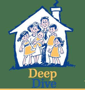 TSG Deep Dive
