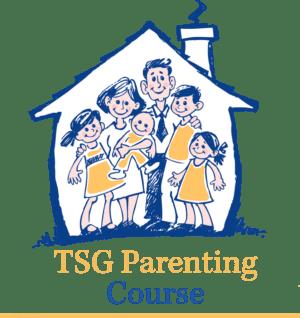 TSG Parenting Course